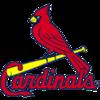 cardinalfan