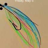 flyfishy