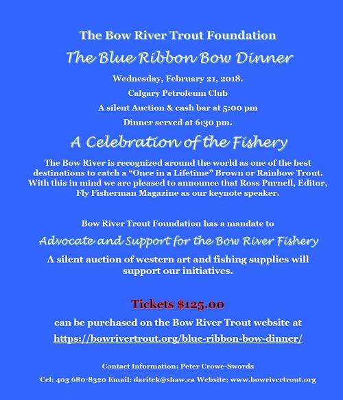 CPC Blue Ribbon Bow Dinner.jpg