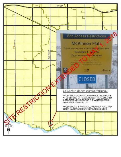 McKinnons Closure 2 May2018.jpg